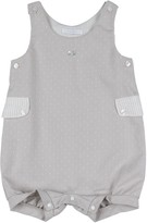 NANÁN Baby overalls - Item 34782739