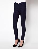 Whistles Skinny Premium Jeans
