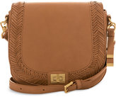 Brahmin Knoxville Sonny Small Crossbody