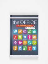 The Office: A Survival Guide Book by Jo Hoare