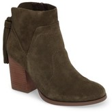Sole Society Women's Ambrose Bootie