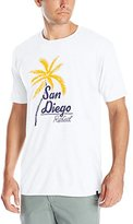 Rip Curl Men's San Diego Heather T-Shirt