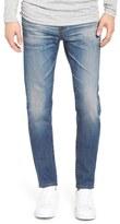 AG Jeans Men's 'Stockton' Skinny Fit Jeans