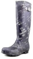 Kamik Medusa Women Round Toe Synthetic Rain Boot.