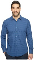 Robert Graham Dev Shirt