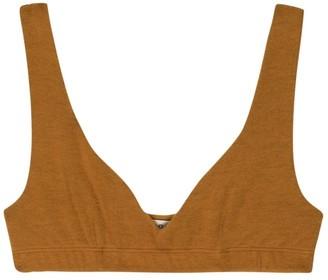 Donni Sweater Bralette