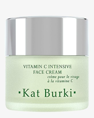 Kat Burki Vitamin C Intensive Face Cream 50ml