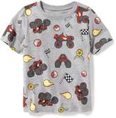 Old Navy Blaze and the Monster Machines Tee for Toddler Boys