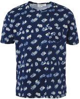 YMC YOU MUST CREATE T-shirts