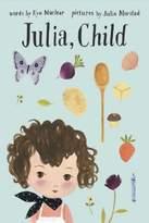 Penguin Books Julia, Child Book