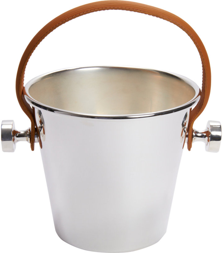 Barneys New York Champagne Bucket