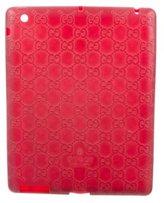Gucci GG iPad Case
