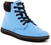 Dr. Martens Maelly Canvas Boot (Unisex)