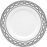Vera Wang With Love Nouveau Indigo Accent Salad Plate