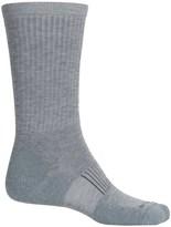Wigwam I-Performance Hike Socks - Crew (For Men)