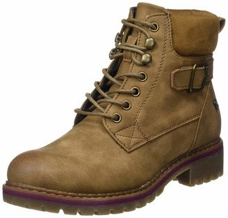 Refresh Women's 64669 Ankle Boots