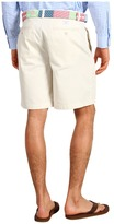 Vineyard Vines Summer Club Shorts
