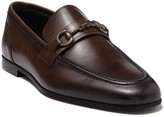 To Boot Nile Leather Bit Loafer