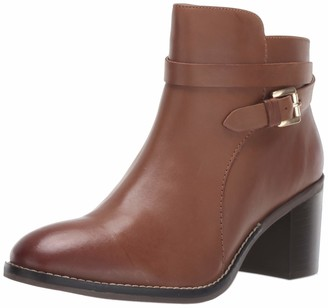 Hush Puppies Women's Hannah Strap Boot