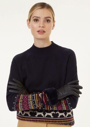 Hobbs Camilla Glove
