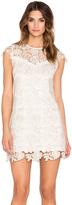 Saylor Eleanor Dress