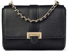 Aspinal of London Lottie Bag with Top Handle