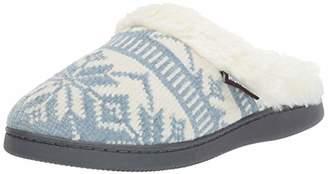 Muk Luks Women's Briar Slippers