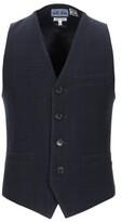 Thumbnail for your product : Blue Blue Japan Vest