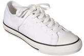 Converse Kid's One Star® DX Oxford - White
