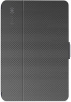 "Speck StyleFolio Luxury Edition Case for iPad Air & 9.7"" iPad Pro"