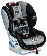 Britax® Advocate ClickTight Convertible Car Seat