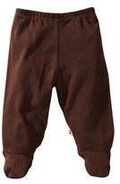 Baby Soy Footie Pants (Baby) -3-6 Months
