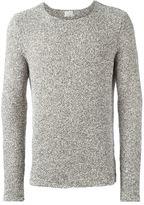 Paul Smith chunky knit jumper