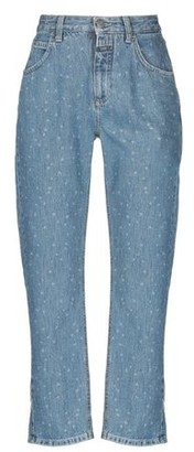 Closed Denim trousers