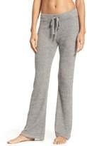 Barefoot Dreams Women's Cozychic Lite Lounge Pants