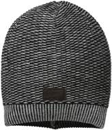 Original Penguin Men's Coleman Beanie