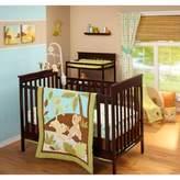 Disney Lion King Born Cuddly Crib Bedding Collection