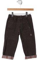Burberry Boys' Pinstripe Pants