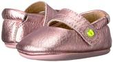 Umi Fana Girl's Shoes