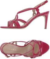 Lerre Sandals - Item 11168597