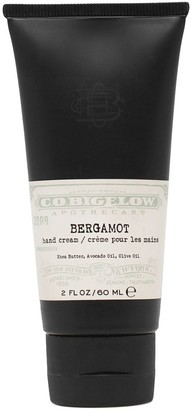 C.O. Bigelow Iconic Collection Bergamot Hand Cream