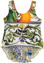 Dolce & Gabbana One-piece swimsuits - Item 47200471