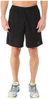 New Balance Novelty Knit Shorts