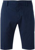 Dondup chino shorts - men - Cotton/Spandex/Elastane - 35