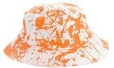 Hermes Cheval Surprise Bucket Hat
