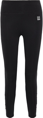 DKNY Stretch Leggings