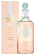 Roger & Gallet Roger&Gallet Extrait De Cologne Tubereuse Hedonie Fragrance 500ml