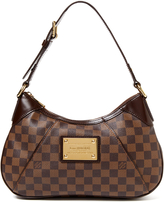 Louis Vuitton Damier Ebene Thames PM
