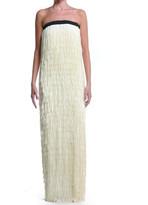 Daniela Corte - Ginger Dress