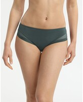 Thumbnail for your product : Dim Generous Knickers